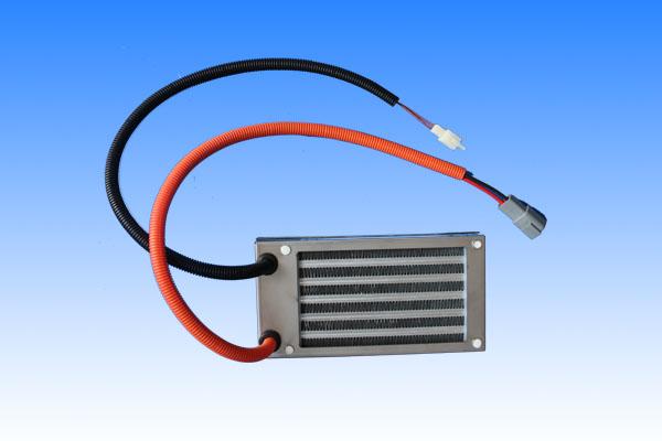 电动汽车大功率ptc加热器,大巴车专用